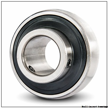 AMI B5-14 Ball Insert Bearings