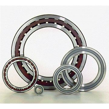 Koyo 25590/20 Taper Roller Bearings, Auto Wheel Bearing Timken NTN