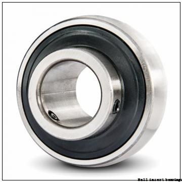 AMI UC310-31 Ball Insert Bearings